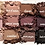 tartelette גילמור ביוטי - פלטה 12 צלליות