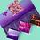 מבצע מטורף!!! קנו אריזת 3 פלטות של טארט קבלו קונסילר מתנה