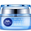 Gilmore Beauty - BIOAQUA Hyaluronic Acid Day Cream Whitening Moisturizing Anti Wrinkle Anti Aging Face Cream Face Care