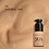 Gilmore Beauty - Focallure Liquid Foundation Concealer Anti Cernes Fondation