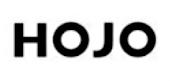 גילמור ביוטי - HOJO