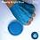 גילמור ביוטי - צבעי מים מטאליים מקצועיים 30 גרם