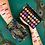 גילמור ביוטי - Revolution Creative פלטה מקצועית 32 צלליות