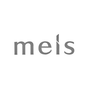 גילמור ביוטי - MEIS