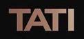TATI - גילמור ביוטי