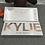 גילמור ביוטי - Bronze פלטה 12 צלליות של קיילי