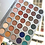 Gilmore Beauty - Morphe Jaclyn Hill