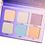 Gilmore Beauty - Anastasia Beverly Hills Aurora Glow Kit