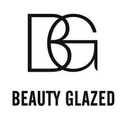 Beauty Glazed - גילמור ביוטי