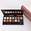 Gilmore Beauty - Anastasia Beverly Hills Sultry