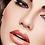 גילמור ביוטי - אייליינר נוזלי שחור עמיד של מאק