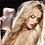 Gilmor Beauty - ZOREYA 8Pcs Rose Gold Makeup Brushes Mermaid Synthetic Hair