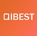 QIBEST - גילמור ביוטי