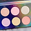 Gilmore Beauty - Anastasia Beverly Hills Dream Glow Kit