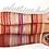 גילמור ביוטי - פלטת  18 צלליות רוז גולד דזרט דאסק של הודה ביוטי