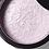 גילמור ביוטי - היילטר/צללית מבריקה בתפזורת של קיילי
