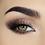 גילמור ביוטי - Too Faced פלטה 9 צלליות  של Natural Eyes
