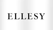 גילמור ביוטי - ELEESY