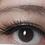 Gilmore Beauty - SHISEIDO Black Liquid Eyeliner