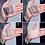 Thumbnail: CREMATED  פלטה 24 מקצועית צלליות מקצועית של ג'פרי סטאר
