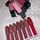 Thumbnail: כל 12 שפתוני רטרו מאט בגווני ניוד של מאק