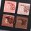 Gilmore Beauty - UCANBE Highlighter Makeup Palette