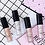gilmore beauty - Langmanni Plastic Facial Lip Highlight Brightening Liquid Lying