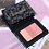 Gilmore beauty - UCANBE 3 In 1 Mineral Blush Makeup Palette