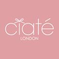CIATE LONDON - גילמור ביוטי
