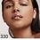 גילמור ביוטי - FB מייק אפ קרם ריהאנה לכיסוי מעולה