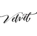 VELVET - גילמור ביוטי