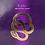 גילמור ביוטי - סנייק פלטה 9 צלליות של טארט