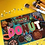 IMEAGO DONUT  פלטה 24 צלליות של ביוטי קריאיישן - גילמור ביוטי