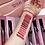 גילמור ביוטי - Huda Beauty Demi Matte Cream - אריזת מטורפת של כל 15 שפתוני הסידרה