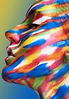 גילמור ביוטי - איפור גוף