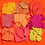 גילמור ביוטי - כל 3 פלטות 9 צלליות ניאון של הודה ביוטי
