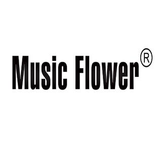 music flower - גילמור ביוטי