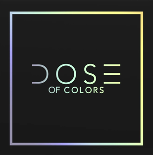DOSE - גילמור ביוטי