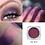 Gilmore Beauty - PHOERA 12 Color Monochrome Shimmer Eye Glitter Powder Waterproof Makeup Satin