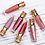 Gilmore Beauty - UCANBE Exstrim Flash lip Gloss