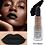 Gilmore Beauty -  PHOERA Lipstick Matt Waterproof Long Lasting Lip Cosmetic Stereoscopic