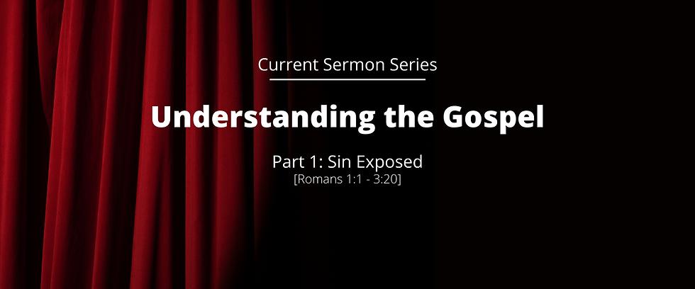 Understanding the Gospel_WebsitePost.png
