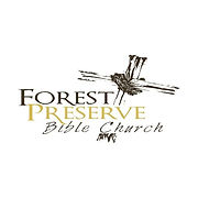 Forest Preserve Bible Church Logo_edit.j
