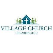 Village Chuch of Barrington Logo.jpg