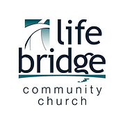 Life Bridge logo (1).png