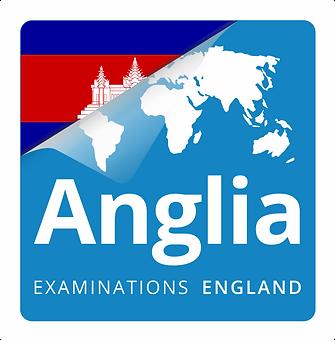 Anglia_Cambodia.png