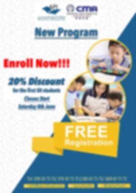 Enroll-Change.jpg