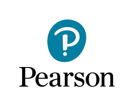 Pearson Edecxel in siem reap cambodia