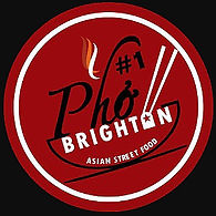 Logo..jpg