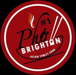 PHO1_Logo.jpg